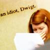 such an idiot
