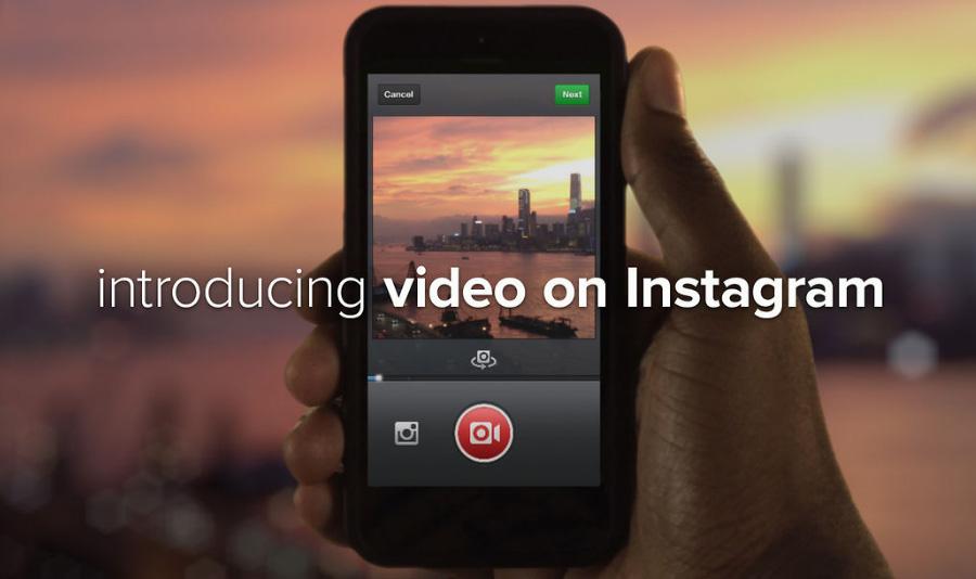 Как сделать видео в инстаграме best moments