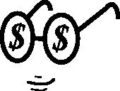 SoR, Love 4 money V 4