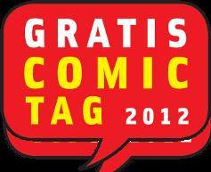 http://www.freecomicbookday.de/