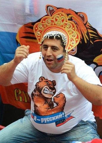 I_am_Russian pl , http://avmalgin.livejournal.com/3142978.html