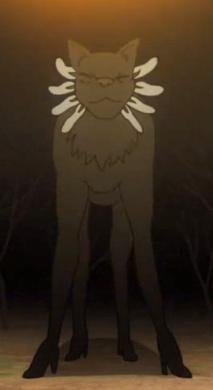 Shinsekai Yori 09 21_17_crop / гламурный лев