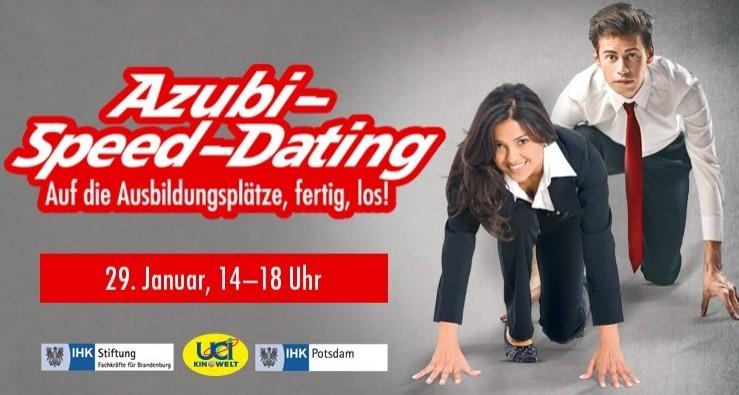 Azubi_Speed_Dating_Bahnhof_Potsdam