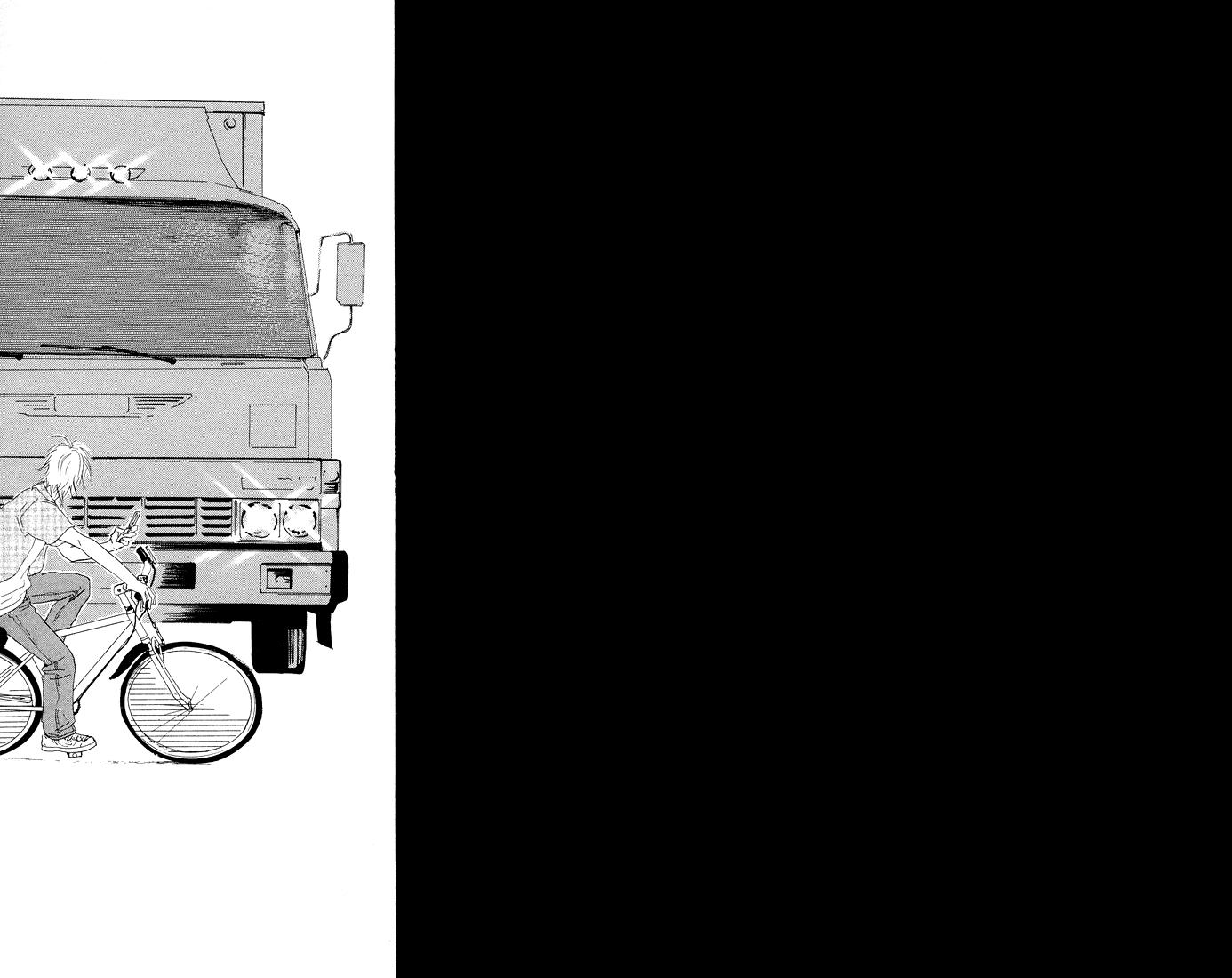 Kiyoku Yawaku V 1 Ch 03 P 046_big_truck_flip