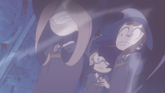 Little_Witch_Academia 12_14