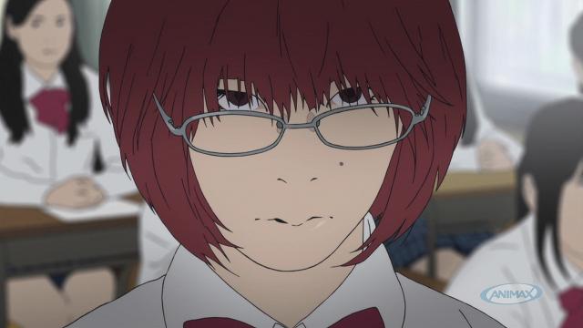 Aku no Hana 01 17_47_face_anime_epic fail