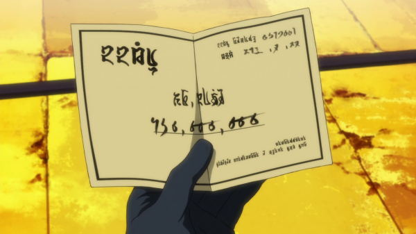 Suisei no Gargantia 04 03_18
