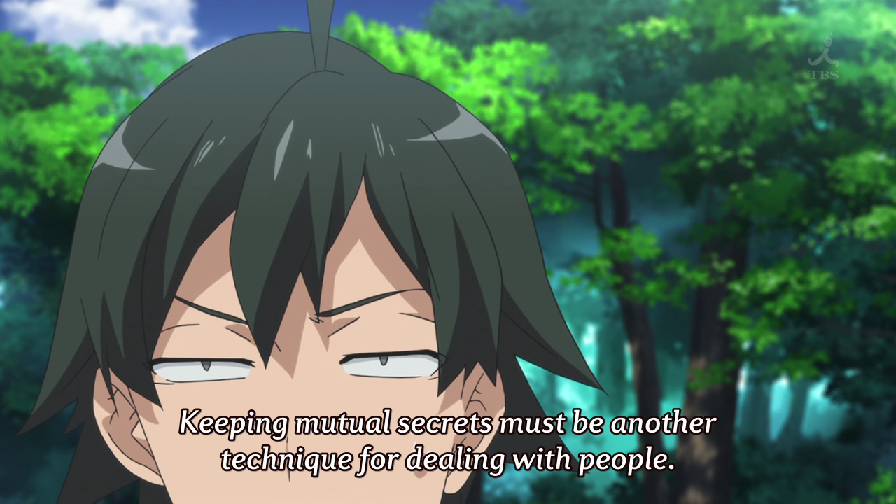 OreGairu - Yahari Ore no Seishun Love Come wa Machigatteiru - 07 09_06 [FFF]