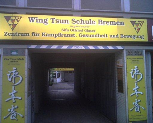 Bremen 2013