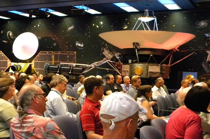 NASA voyager20120905-full_720 http://solarsystem.nasa.gov/news/display.cfm?News_ID=40745
