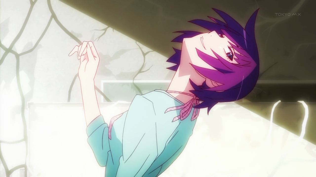 Neko Monogatari (Second Season) 01 16_02