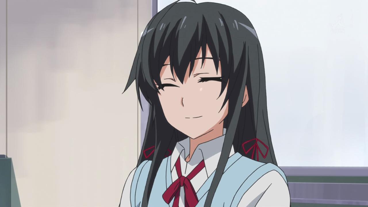 OreGairu - Yahari Ore no Seishun Love Come wa Machigatteiru 11 10_35 [FFF]