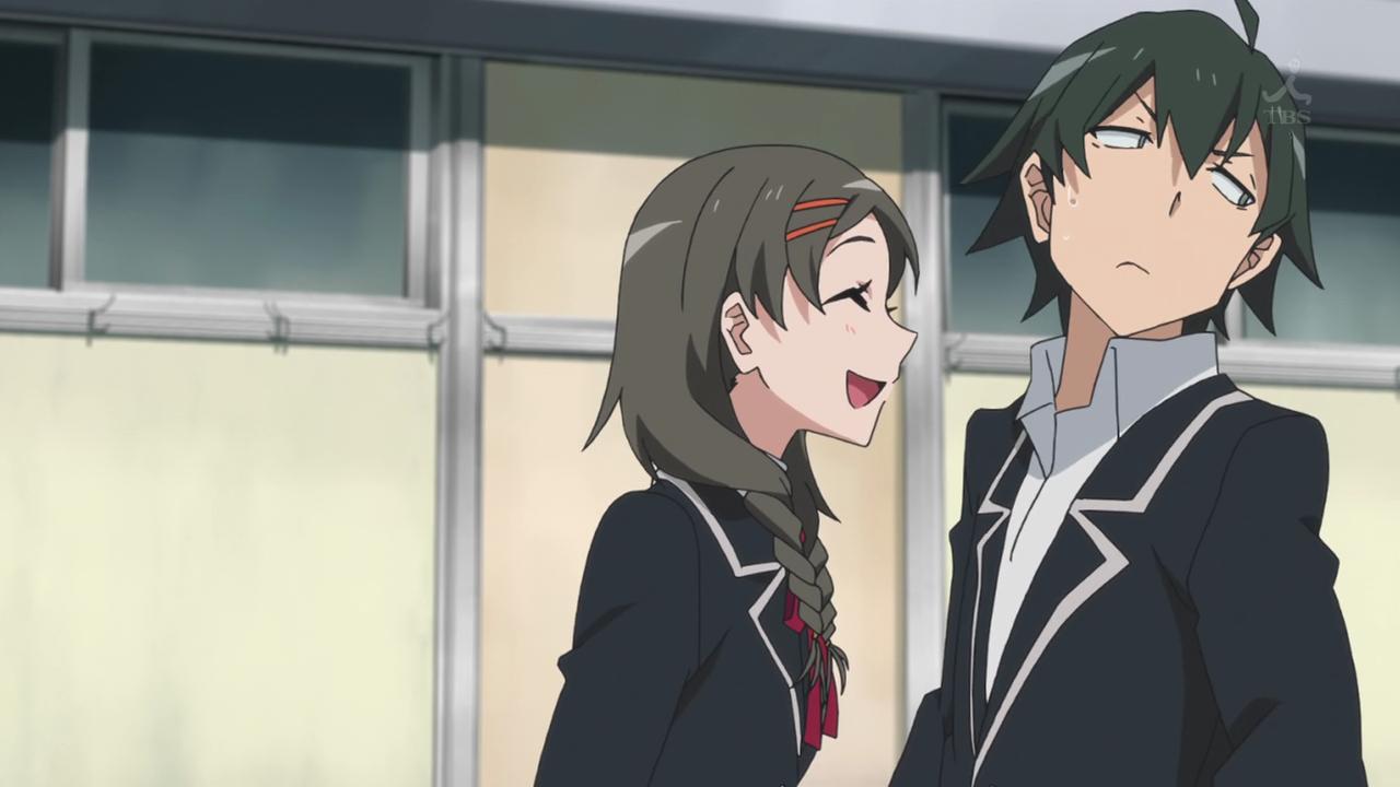 OreGairu - Yahari Ore no Seishun Love Come wa Machigatteiru 13 05_24 [FFF]