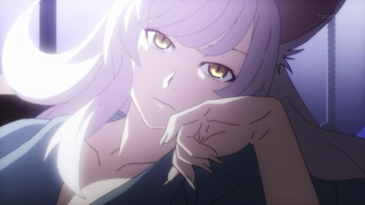Neko Monogatari (Second Season) 03 18_56