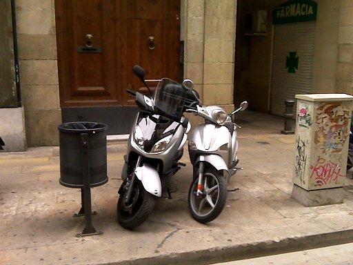 IMG00016_Barcelona_small