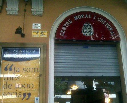 IMG00001_Barcelona_small