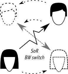 SoR_BW_switch_231x253