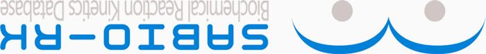 sabio_h-its_org_header_rotate_180