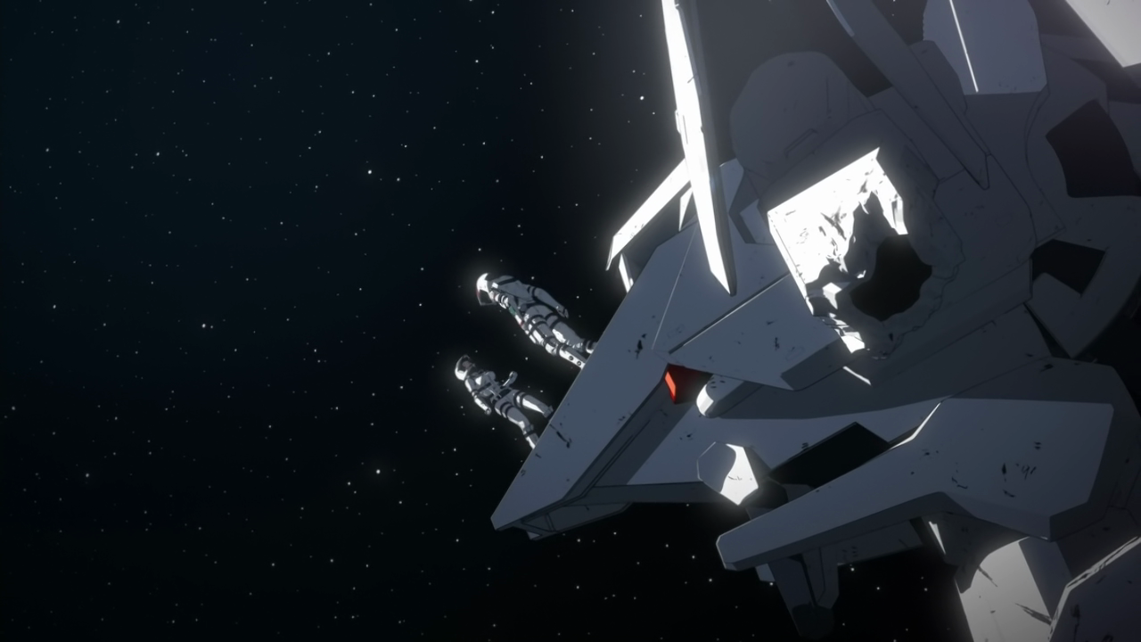 Knights of Sidonia 05 06_17
