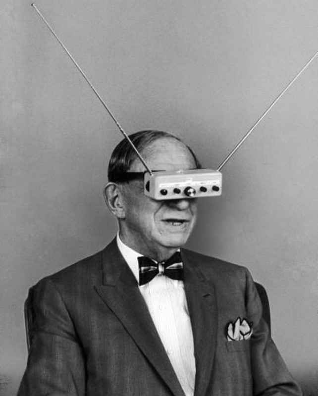 not google glasses 1963 from vakin_LJ_720681