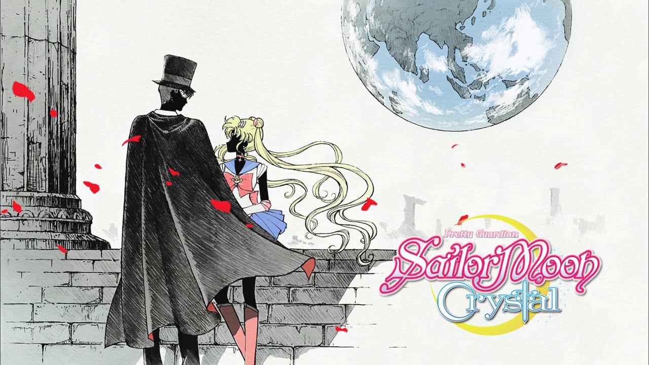 Bishoujo Senshi Sailor Moon Crystal 01 14_13