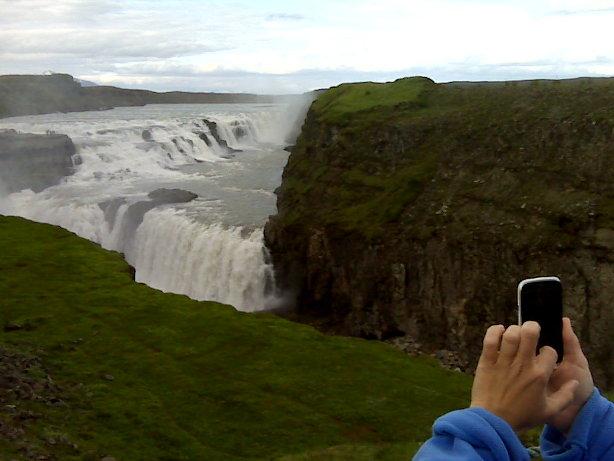 IMG00090_Iceland_Gullfoss_small