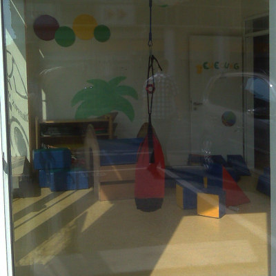 IMG00151_Hamburg_Kindergarten_crop