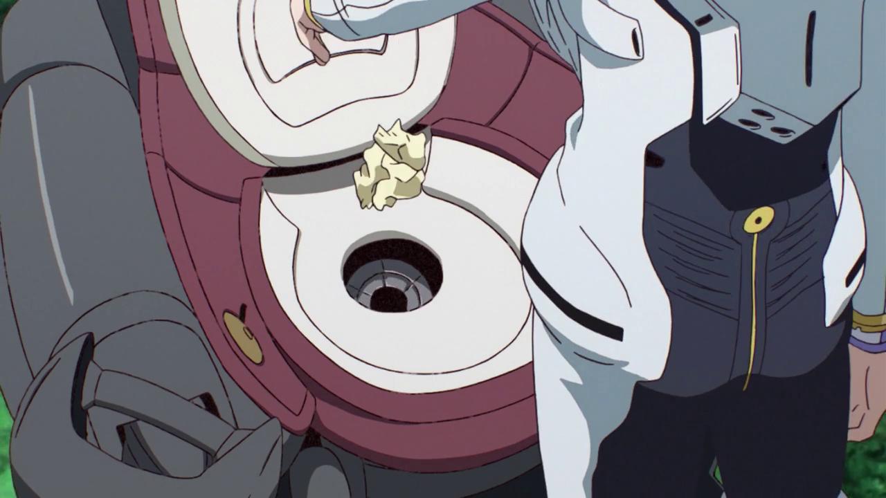 Gundam G no Reconguista 03 09_35