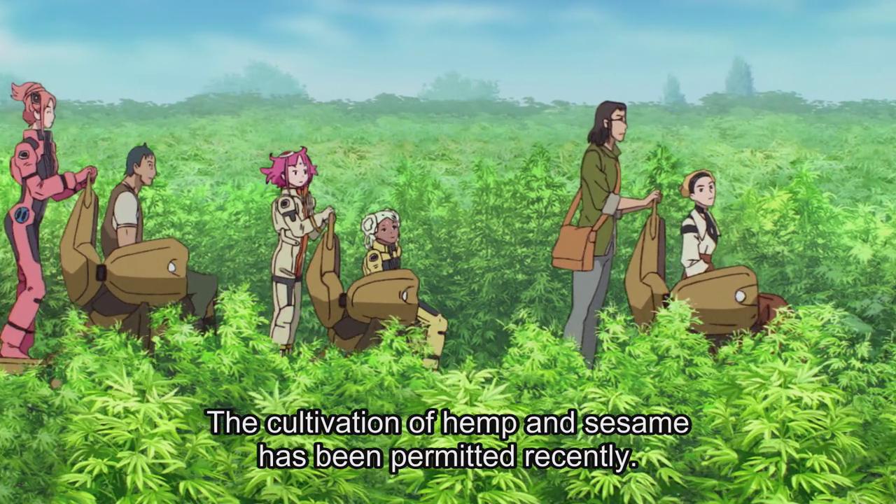 Gundam G no Reconguista 16 02_27