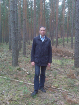 IMG00129_Potsdam_forest_small