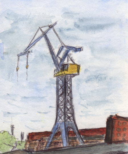 Hamburg_2015-05-20_port_crane_crop_small