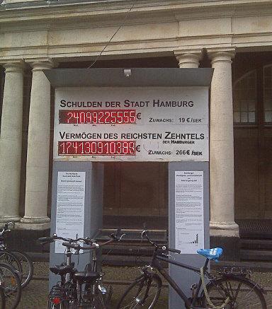 IMG00482_Hamburg_small