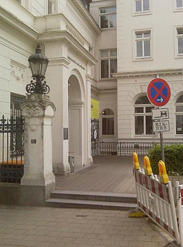 IMG00436_Hamburg_small