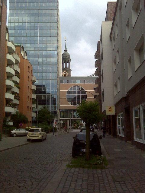 IMG00572_Hamburg_small