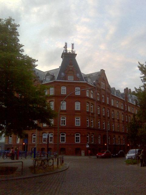 IMG00579_Hamburg_small