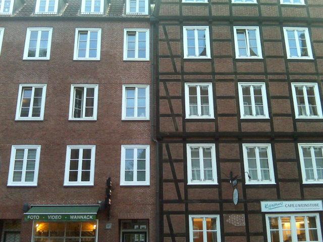 IMG00573_Hamburg_small