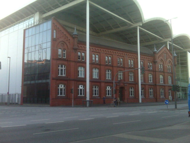 IMG00558_Hamburg_small