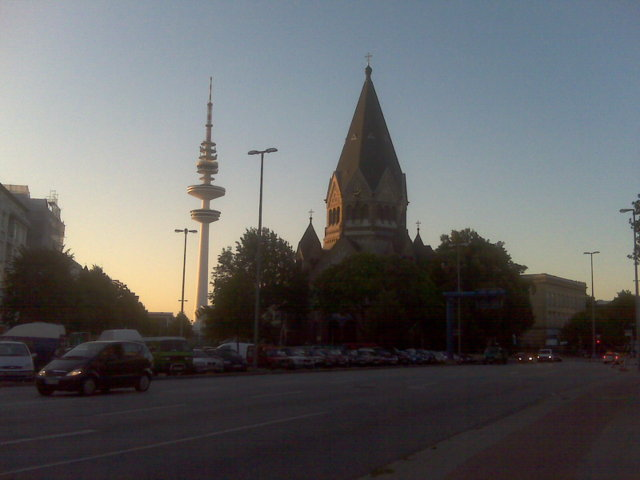 IMG00549_Hamburg_small