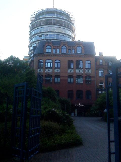 IMG00525_Hamburg_small