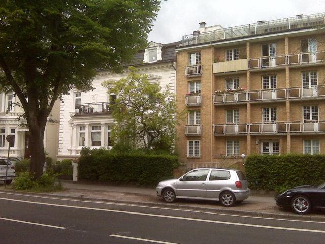 IMG00461_Hamburg_small