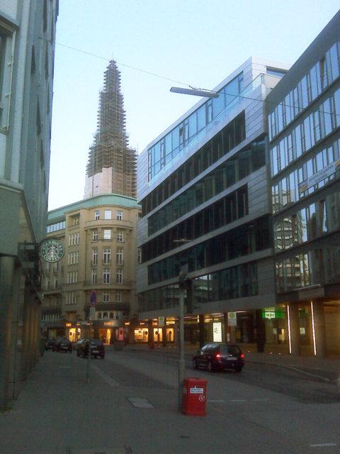 IMG00324_Hamburg_small