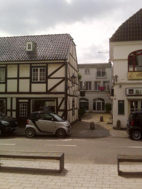IMG00434_Hamburg_small