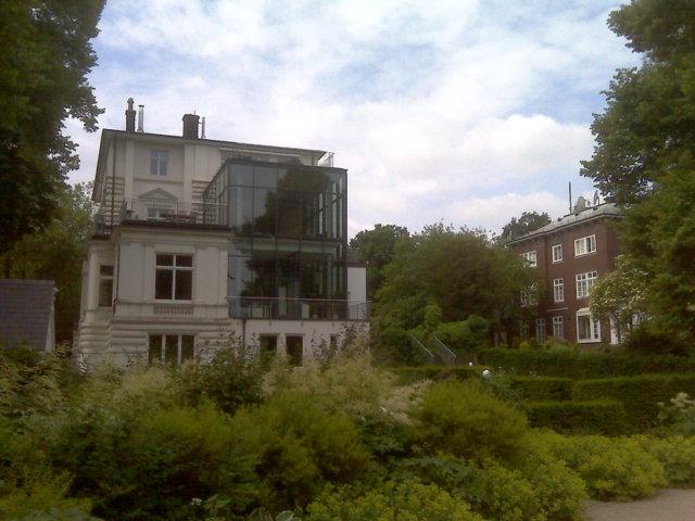 IMG00431_Hamburg_small