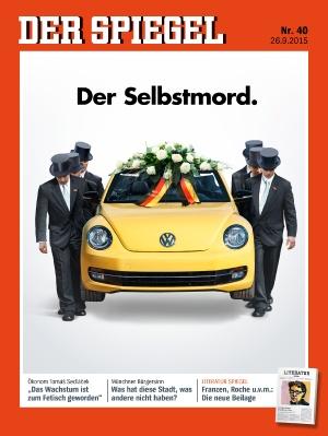 Der_Spiegel_2015_Nr_40