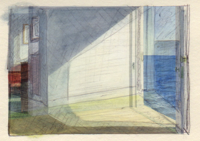 Hopper_Rooms_by_the_Sea_schema_overlap_with_original