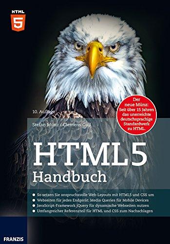 HTML5_Handbuch_cover