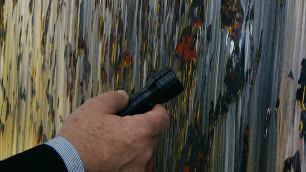 Gerhard_Richter_Painting_05