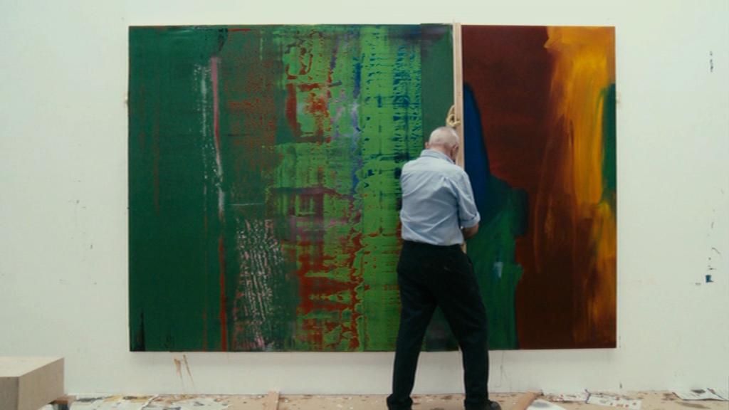 Gerhard_Richter_Painting_06