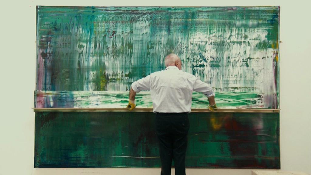 Gerhard_Richter_Painting_11