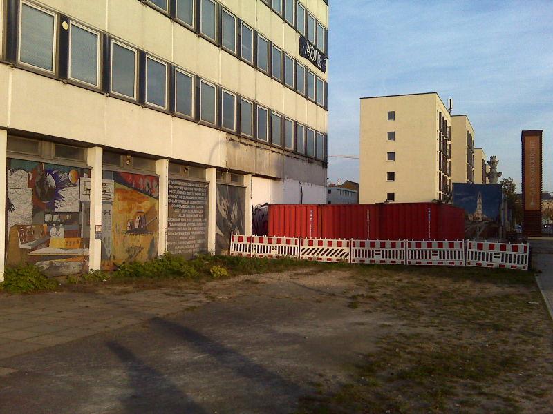 IMG00655_Potsdam_Kosmosaik_small